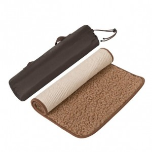 Pet Pad Nelson Travel