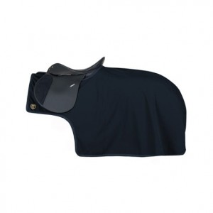 Softshell Exercise Rug